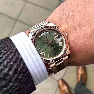 Premium Luxu